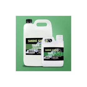 Smoke Sheild Anti-bacterial Smoke Fluid 1L