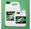 Smoke Sheild