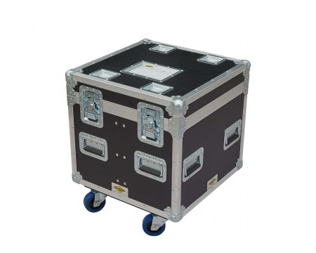 Small Cable Packer PKR-001 | PACKER CASES | NEW PRODUCTS | FEATURED