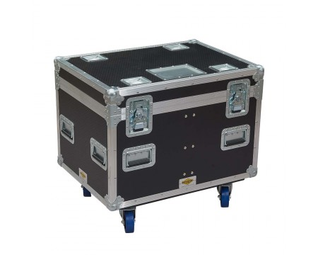 Medium Cable Packer PKR-002 | PACKER CASES | NEW PRODUCTS | FEATURED