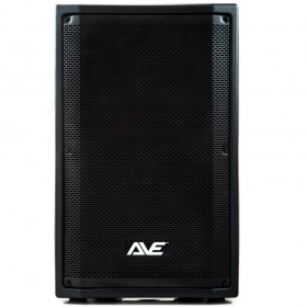 "AVE Revo 12 DSP 12"" PA Powered Speaker"