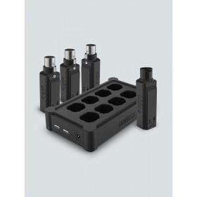 D-Fi XLR Pack