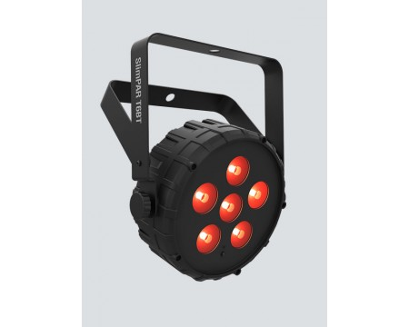 SlimPAR T6BT   WASH LIGHTS   FEATURED   NEW PRODUCTS
