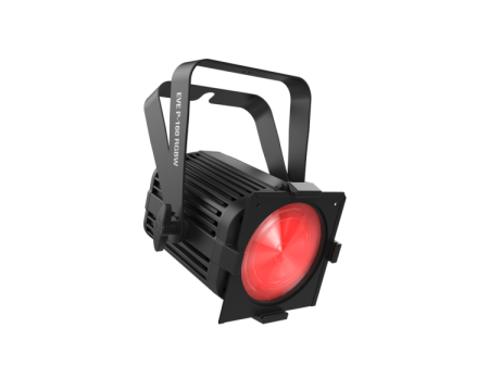 EVE P-160 RGBW   STAGE & STUDIO   FEATURED   NEW PRODUCTS   WASH LIGHTS