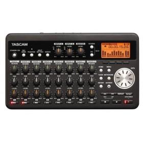 DP-008 8-Track Digital Pocketstudio