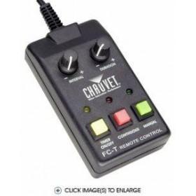 Timer Fog Remote