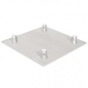 12'' Base Plate