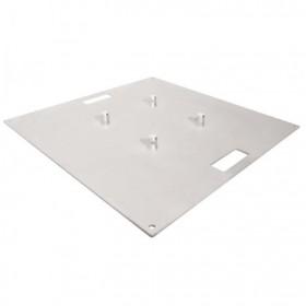 24'' Base Plate