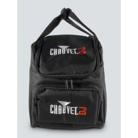 CHS-25