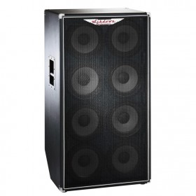 MAG 810 900W 8 x 10 + bass cabinet