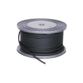 DMX Cable Roll 100m