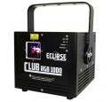 ECLIPSE-CLUB1W